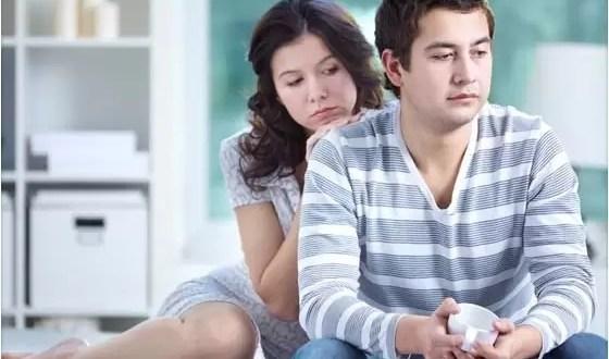 ¿Crisis de pareja? Formas de salvar tu matrimonio