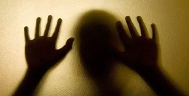 Emborracha y viola a una joven de 14 años