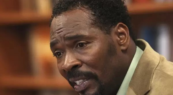 Encuentran muerto a Rodney King, símbolo de la lucha contra el racismo