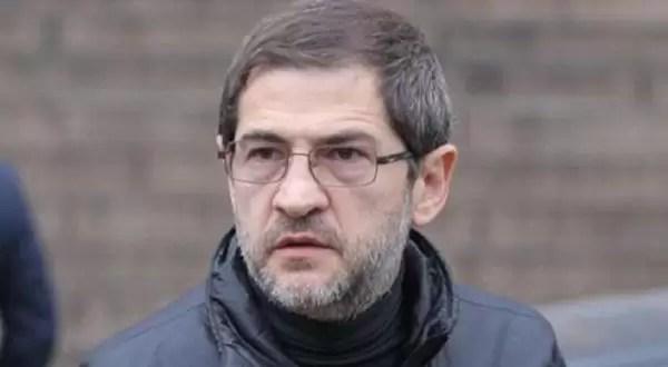 Sergio Schoklender deberá pagar $4 millones de pesos por su libertad
