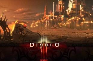 Joven murió tras jugar 40 horas seguidas al Diablo III