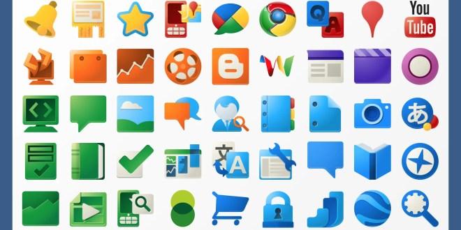 Cómo vivir sin los productos de Google