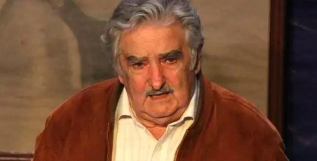 ¿Por qué Mujica se echa atrás con el proyecto de legalizar la marihuana?