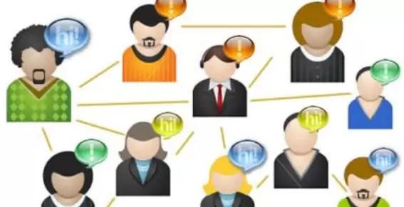 ¿Las redes sociales aumentan la ansiedad de los usuarios?