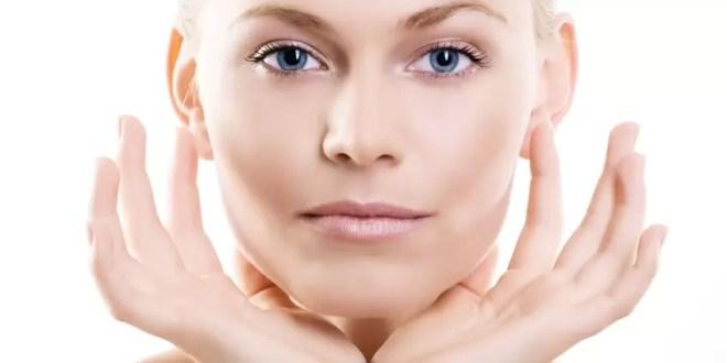 Tips para mantener la piel humectada en el invierno