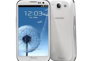 Samsung Galaxy SIII en Argentina: Precios y planes de comercialización