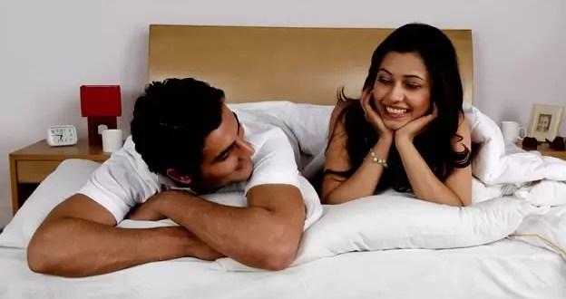 ¿Tener una vida sexual plena influye en la calidad de vida?
