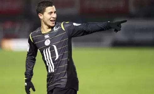 Las transferencias más caras del fútbol europeo