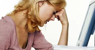 Las consecuencias de padecer ansiedad