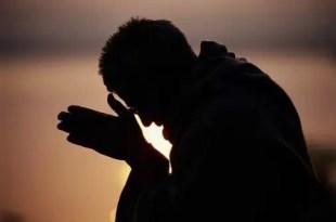 ¿De qué nos arrepentimos antes de morir?
