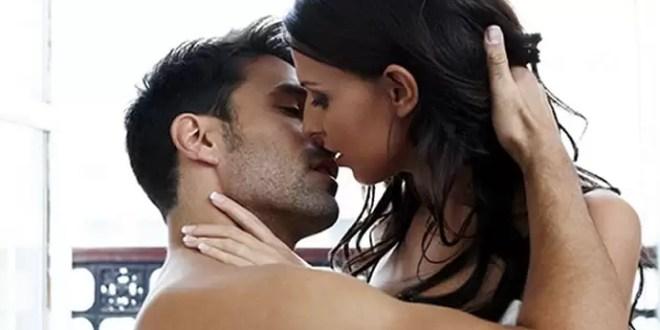 ¿Qué piensan los hombres sobre el sexo en la primera cita?