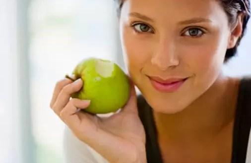 Alimentos presentes para combatir el colesterol