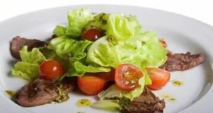 ¿Qué es la dieta paleolítica? ¿En qué consiste?