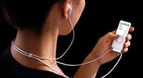 Ruidos cotidianos que arriesgan la salud auditiva