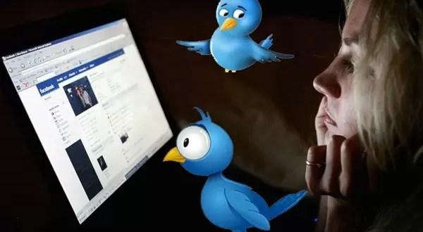 Cómo funciona el negocio clandestino de followers