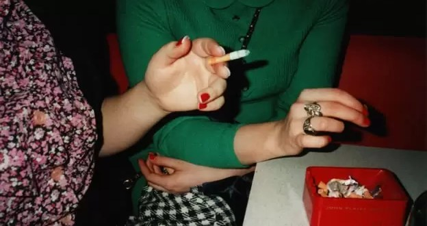 Fumadores: Cuánto ahorrarían si dejaran el cigarrillo