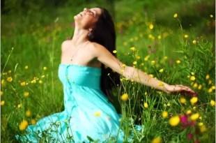 Conoce MAOA, el gen que hace felices a mujeres
