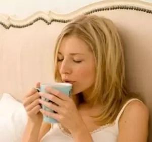 Remedios naturales efectivos contra el insomnio
