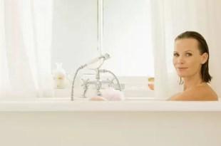 Recomendaciones para mejorar la higiene íntima - Videos