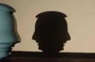 La foto de Néstor Kirchner furor en las redes sociales