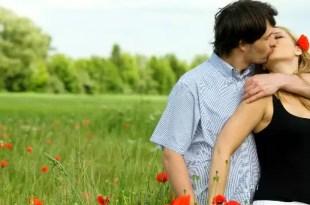 Cómo darte cuenta si tu pareja es la correcta