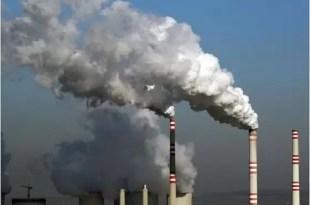 ¿El smog daña al bebé durante el embarazo?