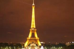 Los monumentos más valiosos de Europa