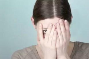 La insólita forma de quitar la histeria a las mujeres