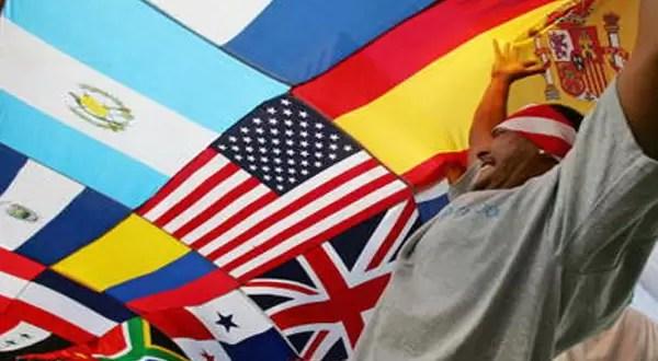 Conoce los países que permiten votar a los extranjeros