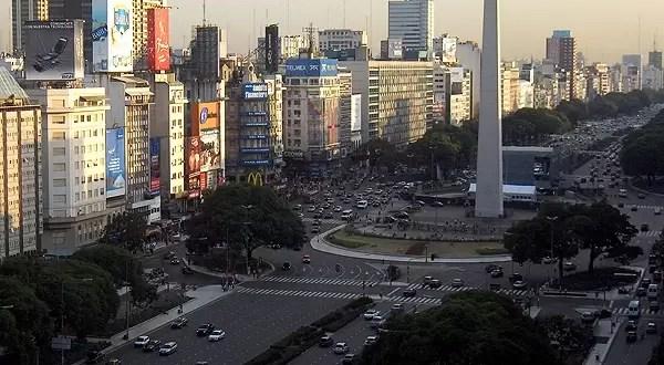 Los mejores destinos turísticos de América Latina
