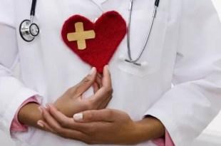 ¿Qué cosas pueden provocar un infarto?