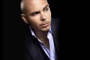 Las polémicas declaraciones de Pitbull