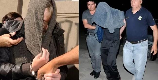 La mayor preocupación de los secuestradores de Coronel Suárez