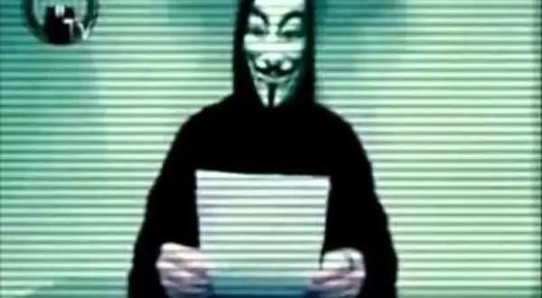 ¿Por qué Anonymous insiste en desaparecer a Facebook?