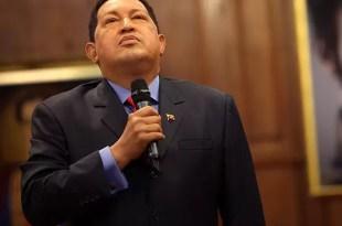 Operan a Hugo Chávez: El estado de salud
