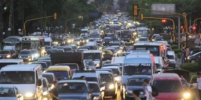 Los problemas que hacen más difícil la vida en la Ciudad