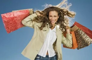 ¿El olor de las tiendas influye en la compra de productos?