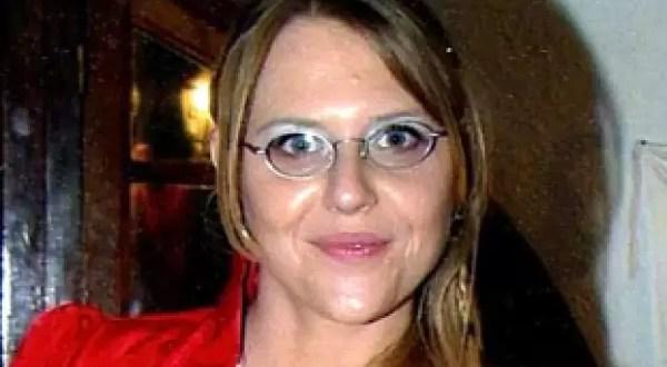 La secuestradora que entrevistó a su víctima - Toda la grabación