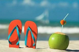 Los países de Latinoamérica con más feriados