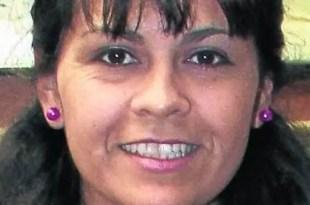 Víctima de secuestro de Coronel Suárez cuenta su calvario