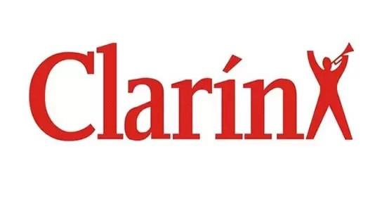 Éstos son los números oficiales de Grupo Clarín