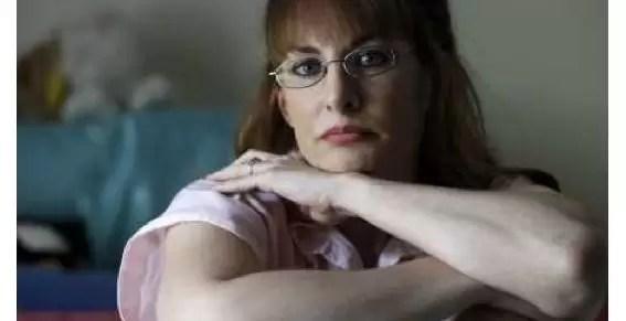 Se suicidó la mujer que padecía multiorgasmos constantes