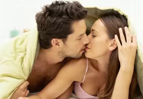 Cuál es el significado de la numerología del amor?