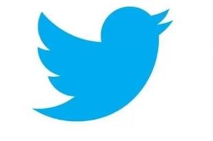 Cuál es el mejor momento para postear en Twitter y Facebook
