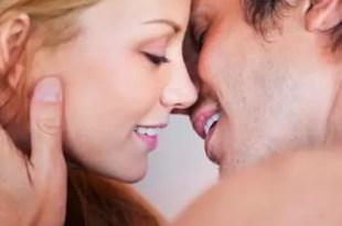 Por qué la sexualidad de las mujeres mejora con el tiempo