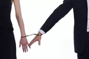 Cómo dejar de ser dependiente de tu pareja