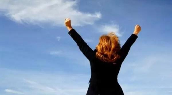 Lo que no debes hacer para no sabotear el éxito