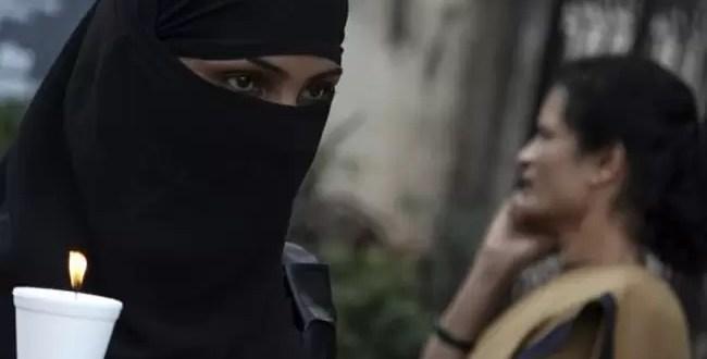 Secuestran, violan y filman a una enfermera en la India