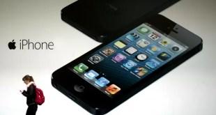 Las mejoras en la versión iOS 6.1 de Apple