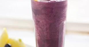 Las bebidas más refrescantes del verano